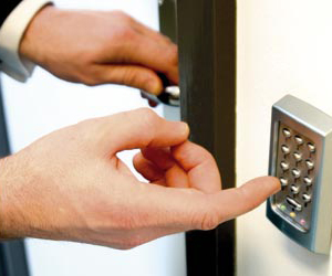 access control systems,proximity card readers,key fob systems Key fob systems,Access control card readers,keycards,card readers,retina-recognition systems,fingerprint-readers,biometric systems,