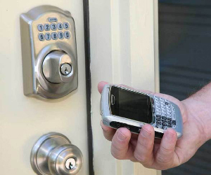 Magnetic Locks,Smart home locks,hotels locks,Keypad locks,Biometric locks,Electric strikes,